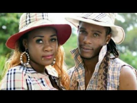 Soul Jah Love & Bounty Lisa