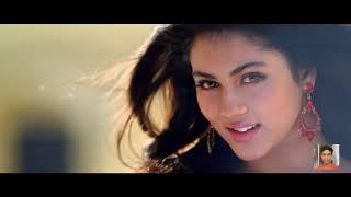 Bengali movie video songs HD 2018