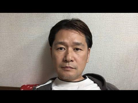 「ライブ」関東近郊で紅葉を見に行くならどこ?@自宅