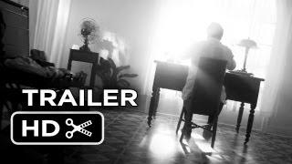 S. Trailer #1 (2013) - J.J. Abrams 'Mystery' Project HD
