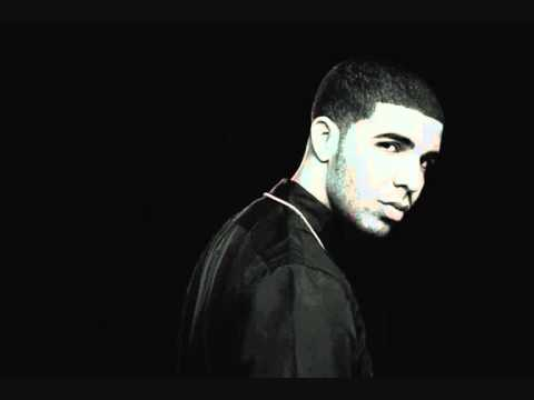 Drake - Marvin's Room [ORIGINAL VERSION]