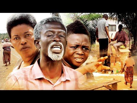 Download PANIN WO FIE 2 - KUMAWOOD GHANA TWI MOVIE - GHANAIAN MOVIE