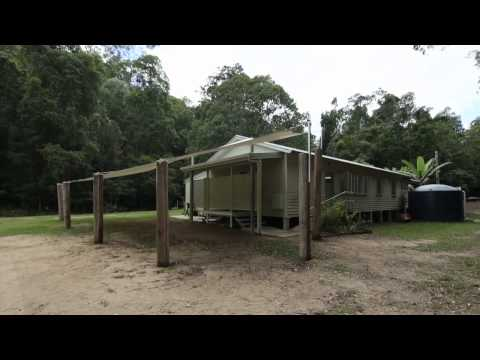 FREEHOLD TOURIST VENTURE HOLIDAY CAMP CONFERENCE CENTRE  FOR SALE
