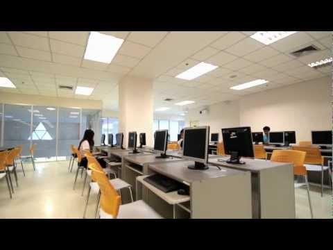 Bachelor of Arts in English (International Program) | Khon Kaen University | Thailand