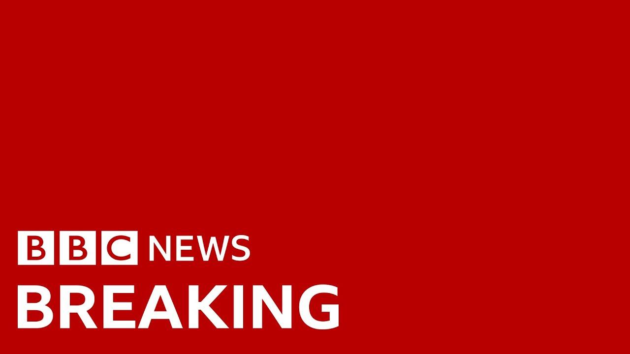 Coronavirus: UK deaths rise by 563 - BBC News