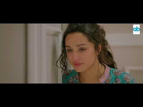 ennai kollathey video song remix from Aashiqui 2