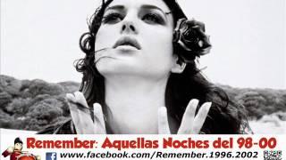 Emma Shapplin - Spente le Stelle [Yomanda remix]