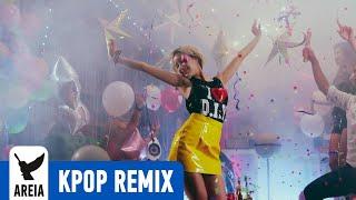 Hyomin - Nice Body | Areia Kpop Remix #149