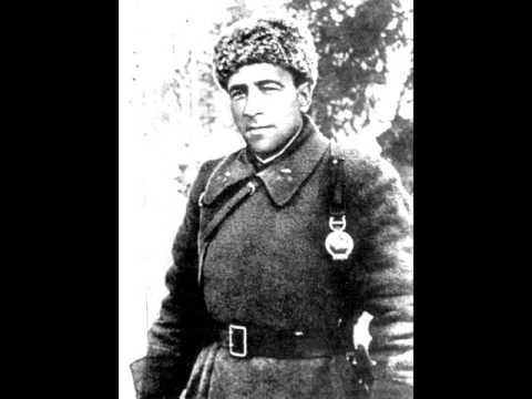 Лариса Удовиченко - биография - советские актрисы - Кино