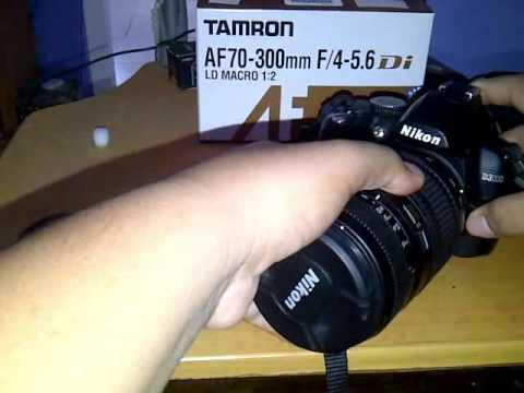 lensa-tamron-70-300mm-untuk-nikon-review