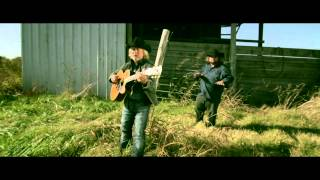 "John Anderson and Colt Ford - ""Swingin"
