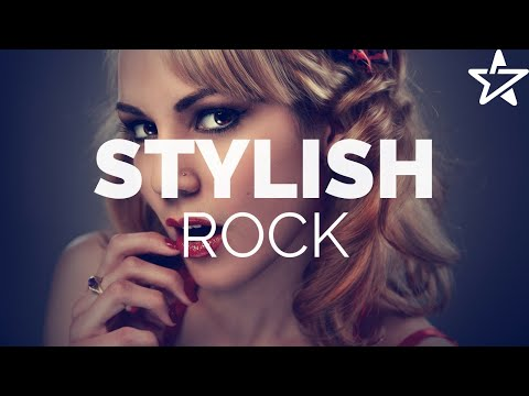 Cool Rock Background Music For Videos [Royalty Free - Commercial Use]