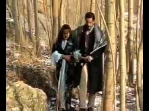 Kanlı Yol Rêya Xun Kürtçe Film