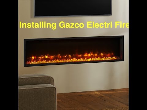 hole in the wall gazco electric fire and tv wall mount Best Wall Hung Electric Fireplaces Best Wall Hung Electric Fireplaces
