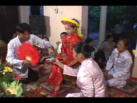 Hầu Đồng :Nguyễn Thị Phương Thảo ( 9 tuổi ) hầu Vương Cô Đôi.flv
