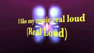 Mac Miller - Loud W/ Lyrics