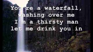 Rascal Flatts   Where You Are   Lyrics
