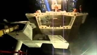 Erection Box Girder (Cipete Utara) PT YPP - Span 31.wmv