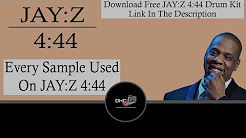 Jay z blueprint 2 download zip sharebeast on funlist123 every sampled used in jay zs 444 album dailyheatchecc malvernweather Image collections