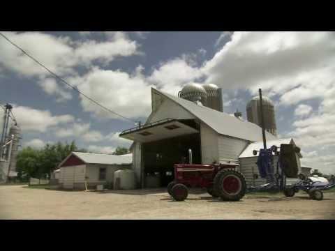 Farmland (2014) Official Trailer #1