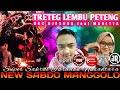 NELLA KHARISMA [Treteg Lembu Peteng] Voc Maretta Feat Djoshua NEW SABDO MANGGOLO LIVE Trowulan