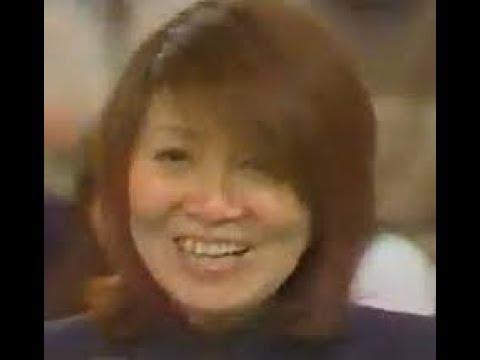 野沢雅子の美人で若い頃~現在まで!