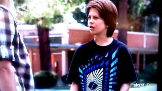 Billy unger in you again part 5