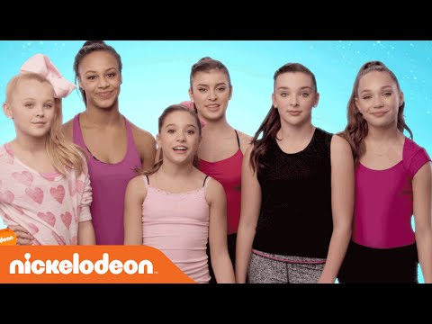 This OR That w/ Dance Moms Cast | Kids