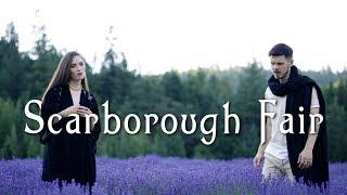 Scarborough Fair   The Hound + The Fox