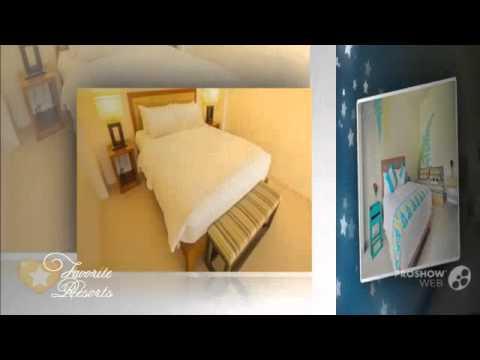 Costa Pacifica Resort - Philippines Baler