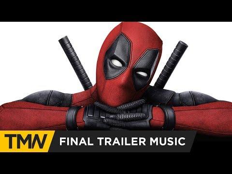 Deadpool 2 - Final Trailer Music | Colossal Trailer Music  - Abomination
