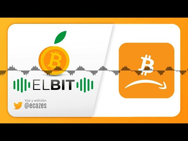 Ejecutivos de Tether enfrentan potencial investigacion criminal por fraude bancario, Bitcoin vu...