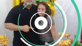 Niver Da Glória Emanuela