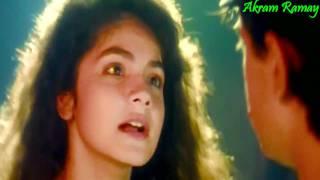 lagu enak india -Kumar Sanu & Anuradha - Dil Hai Ke Manta Nahin - Dil Hai Ke Manta Nahin (1991).mp4