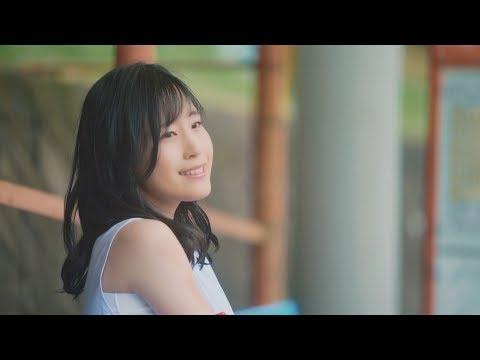 鈴木みのり『Crosswalk』Music Video(2chorus.ver)_TVアニメ「あまんちゅ!~あどばんす~」オープニングテーマ