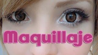 MAQUILLAJE + LIOELE POP TINT Thumbnail