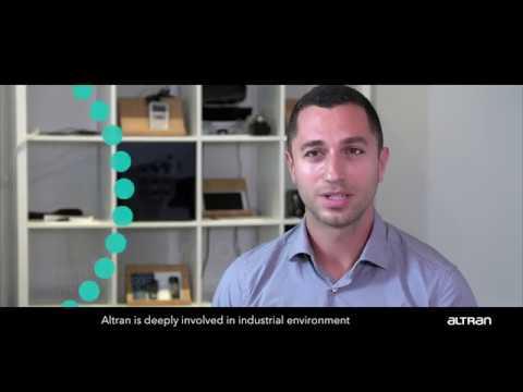 Réalité augmentée, virtuelle et améliorée nos experts vous parlent de nos solutions