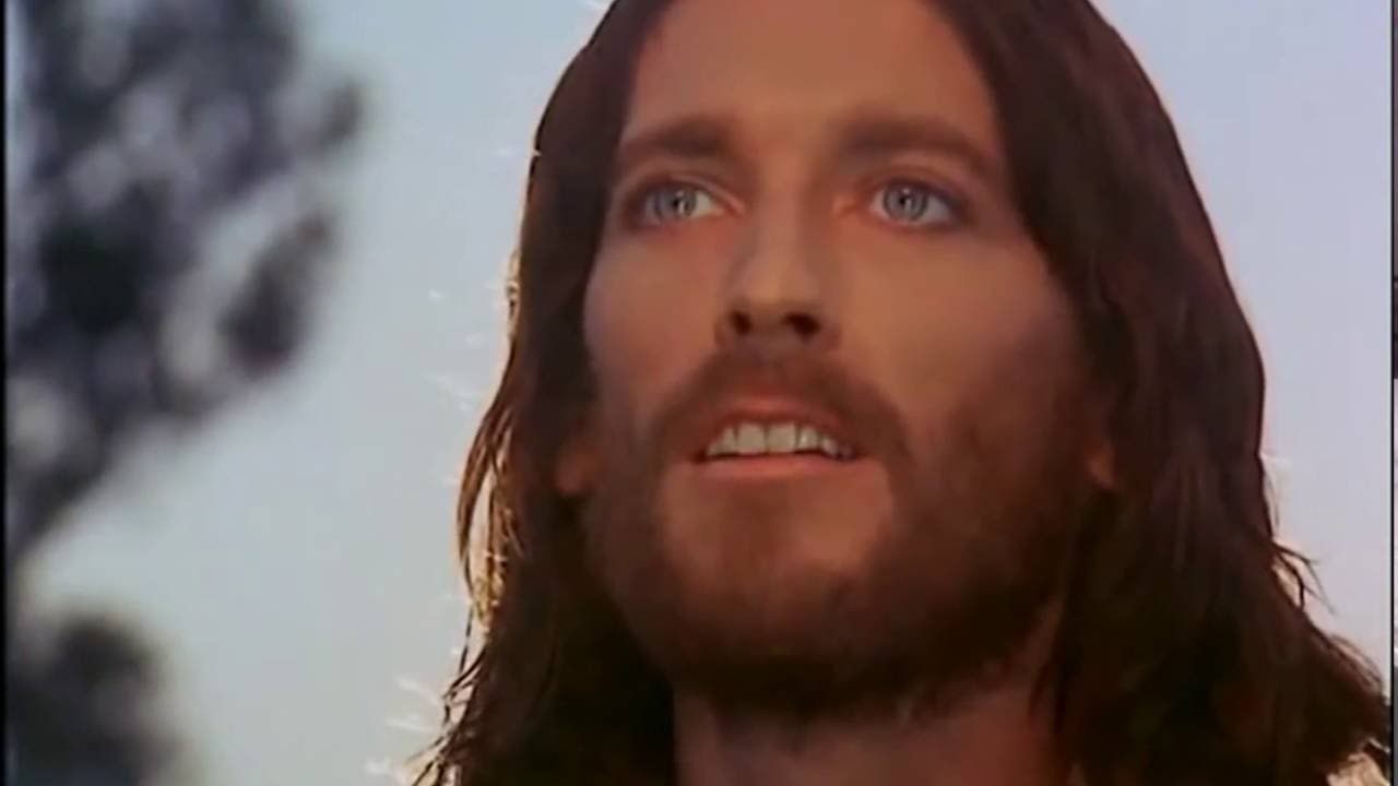 Download Les paroles reconfortantes de Jésus