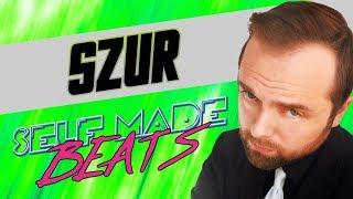 PORADNIK FL STUDIO 12 | Jak zrobić bit w stylu Szura | Self Made Beats #53