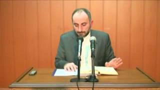 Neml Suresi (62) Duanın Önemi / Abdulhamit Kahraman
