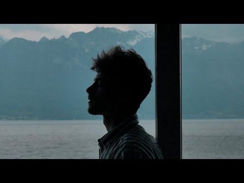 Youtube: Bekar – La mort a du goût