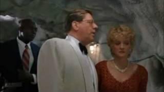 Christine Ebersole & Edward Herrmann Sing \