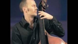 GF Händel - Concerto  n° 13 - Larghetto, par Jacques Loussier