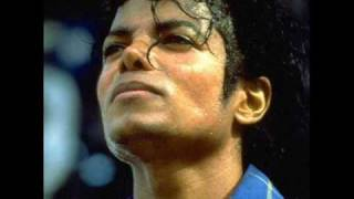Tribute to Michael Jackson - You Are Not Alone - Tiffany Anne Music