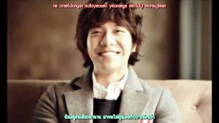 Love Time / Alone In Love (연애시대)  -  Lee Seung Gi - Thai Subbed