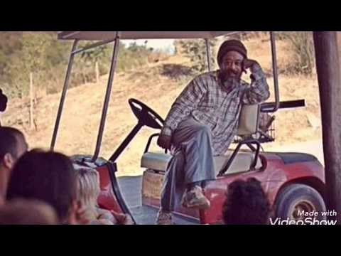 Mooji Music. Satsang compilation - 1