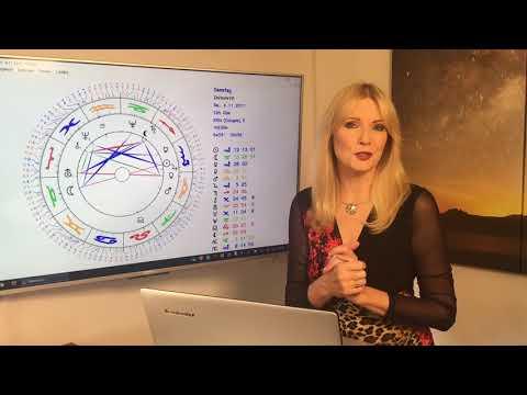 Zwillinge: Liebeshoroskop im Januar 2017 von YouTube · Dauer:  12 Minuten 57 Sekunden