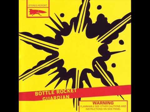 Guardian - 10 - My Queen Esther - Bottle Rocket (1997)
