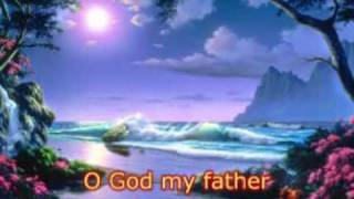 GREAT IS THY FAITHFULNESS by CECE WINANS with lyrics