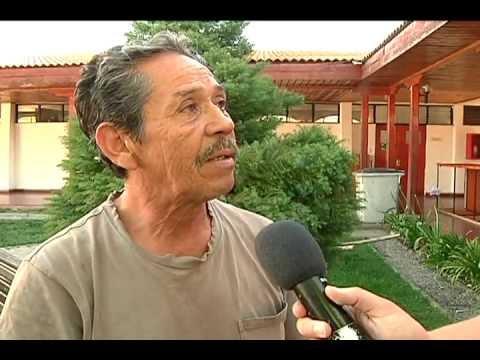 Comunidad de La Pintana se capacita en Salud Mental